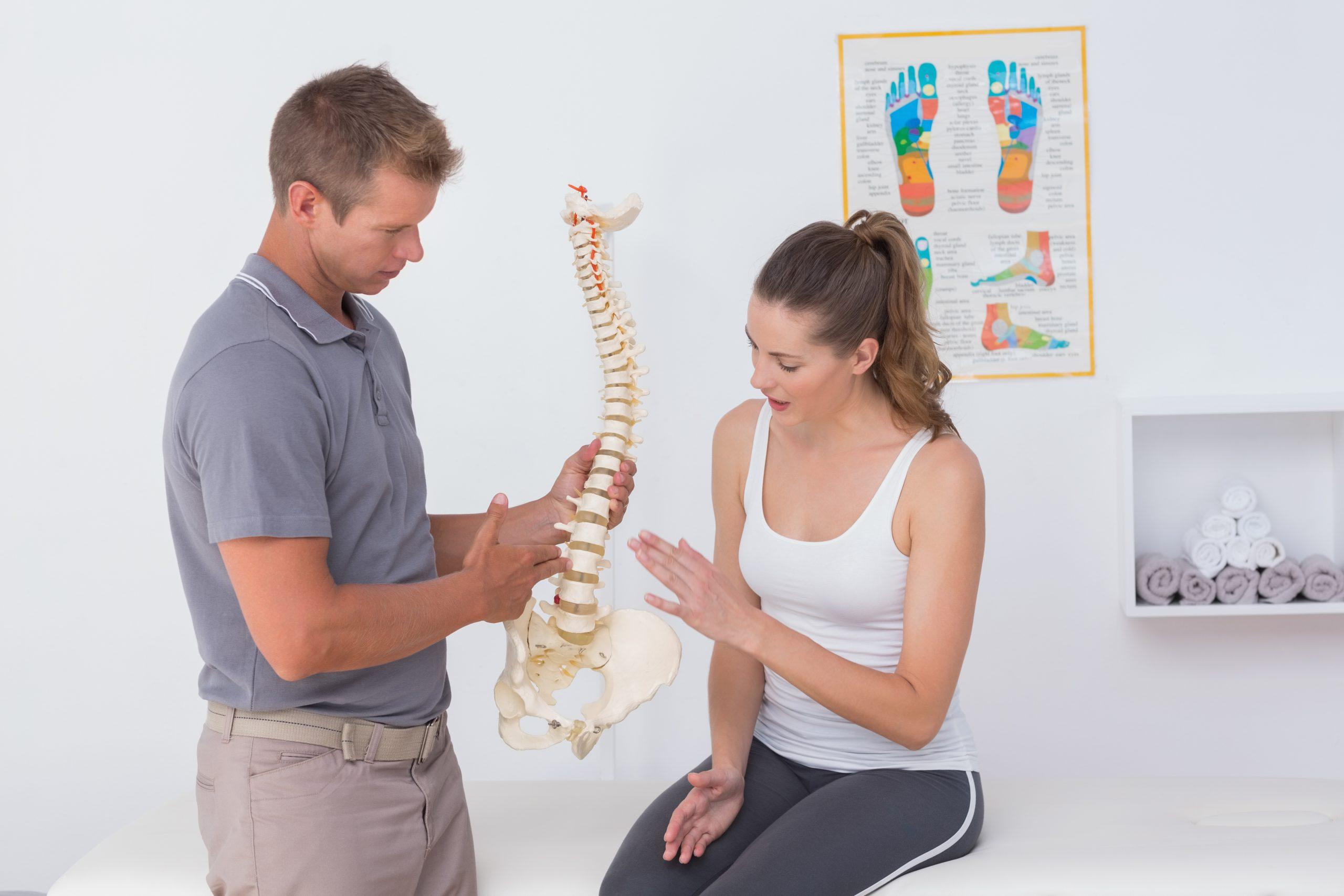 consultation chiropraticien montreal